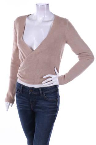 Пуловер NA-KD