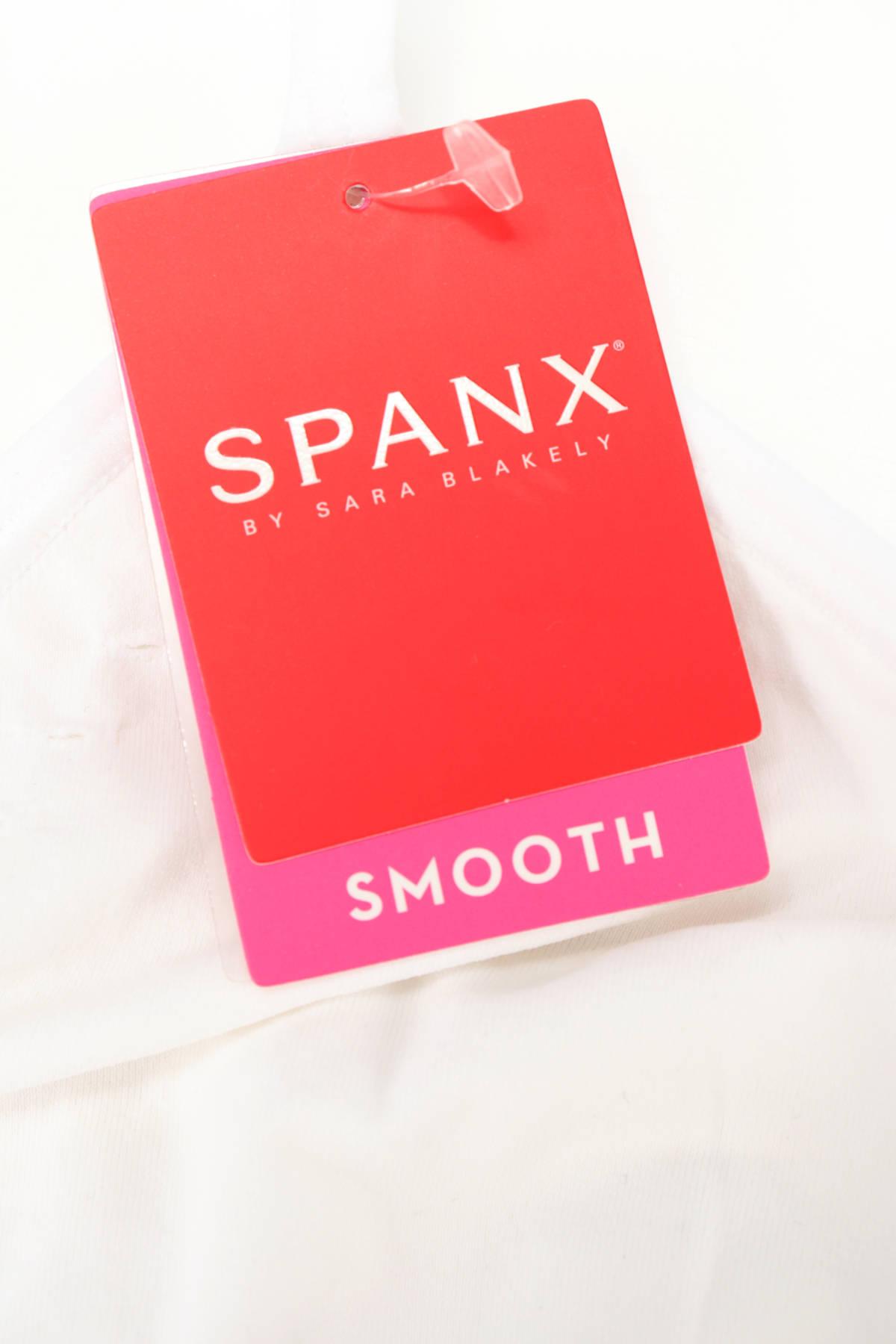 Спортно бюстие SPANX3