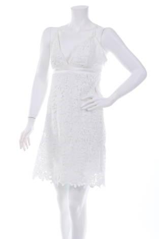 Парти рокля VILA