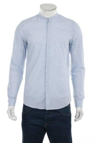 Спортно-елегантна риза COS