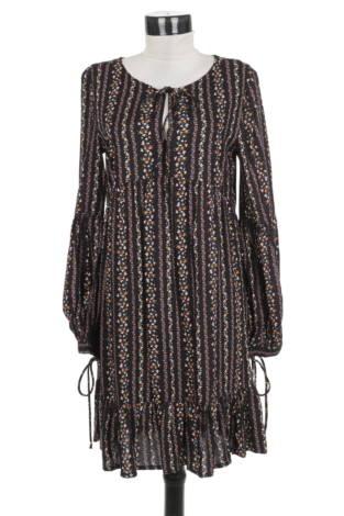 Ежедневна рокля Clockhouse