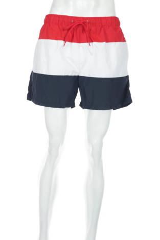 Спортни къси панталони BRAVE SOUL