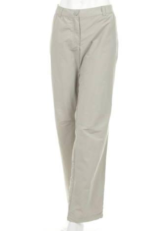 Спортен панталон SCHOFFEL