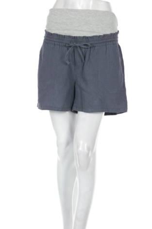 Къси панталони MAMA LICIOUS
