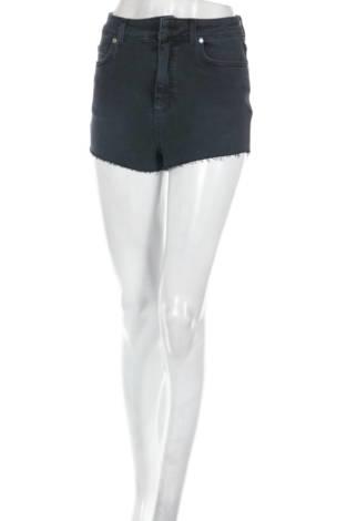 Къси панталони NU-IN
