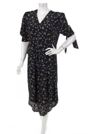 Ежедневна рокля NOA NOA