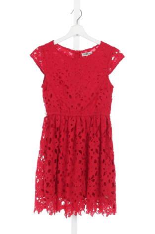 Детска рокля HAMPTON REPUBLIC