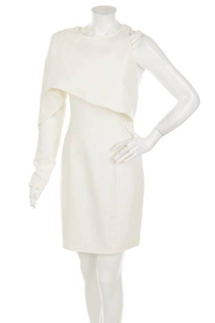 Парти рокля LAVISH ALICE