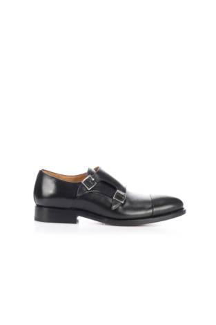 Официални обувки CORDWAINER