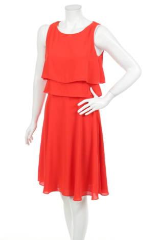 Официална рокля COMMA,