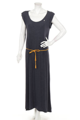 Ежедневна рокля RAGWEAR