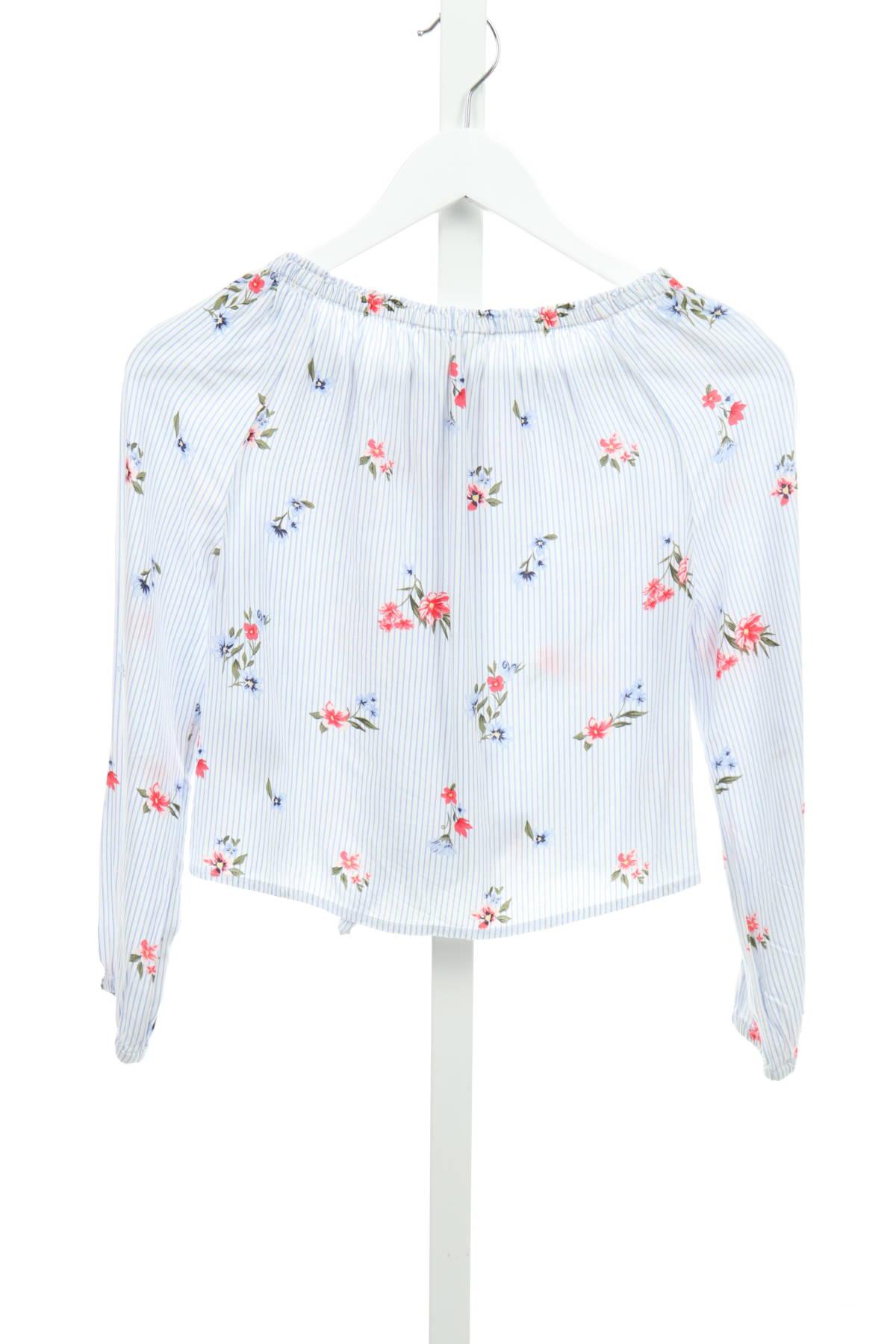 Детска блуза H&M2