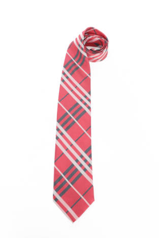 Вратовръзка BURBERRY