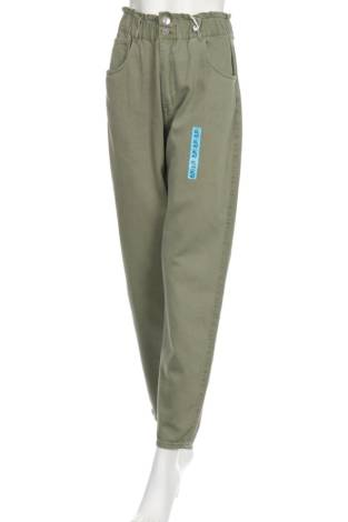 Панталон PULL&BEAR