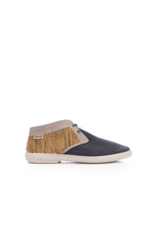 Спортни/Ежедневни обувки MAIANS