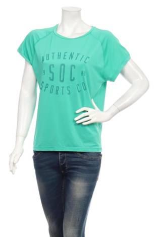 Спортна блуза SOC