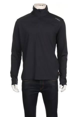 Спортна блуза CMP