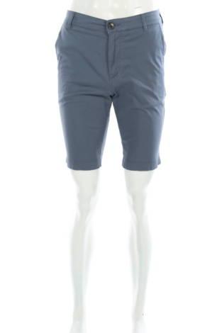 Къси панталони Selected Homme