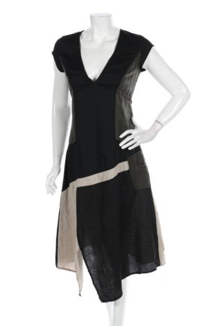 Ежедневна рокля Didi