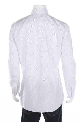 Риза bonobos2