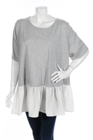 Блуза Asos1