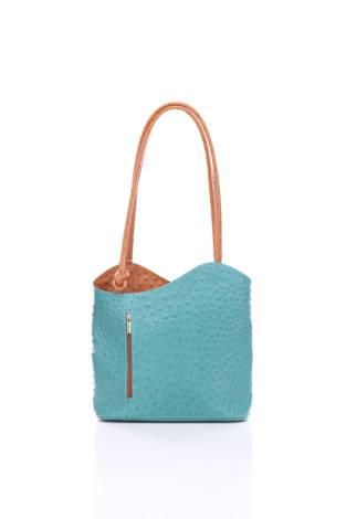 Чанта Borse in pelle1