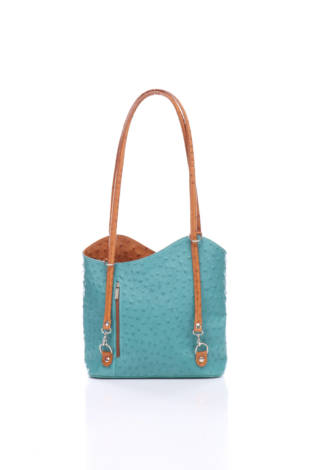 Чанта Borse in pelle2