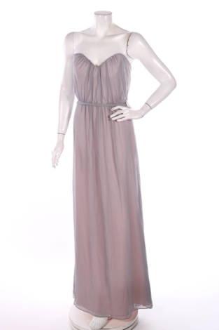 Бална рокля Alvina Valenta Maids