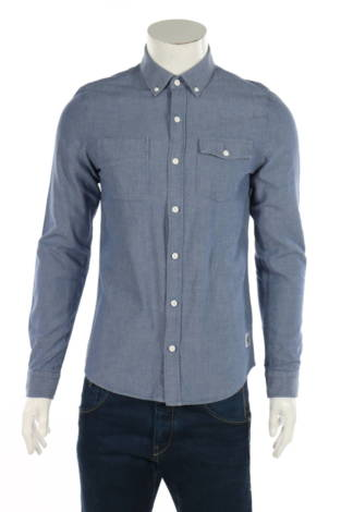 Риза Capsize1