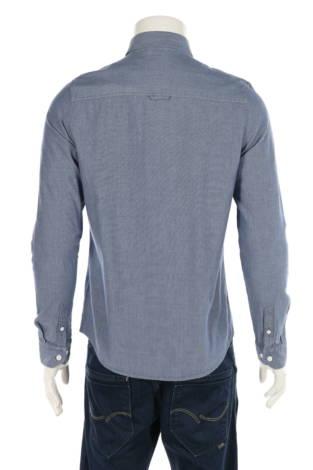 Риза Capsize2