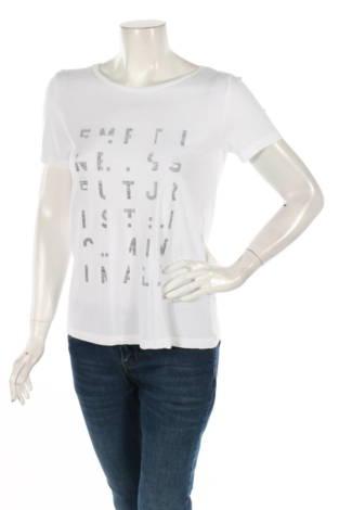 Тениска с щампа C