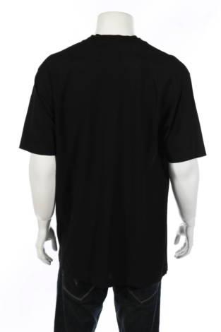 Тениска Ermenegildo Zegna2