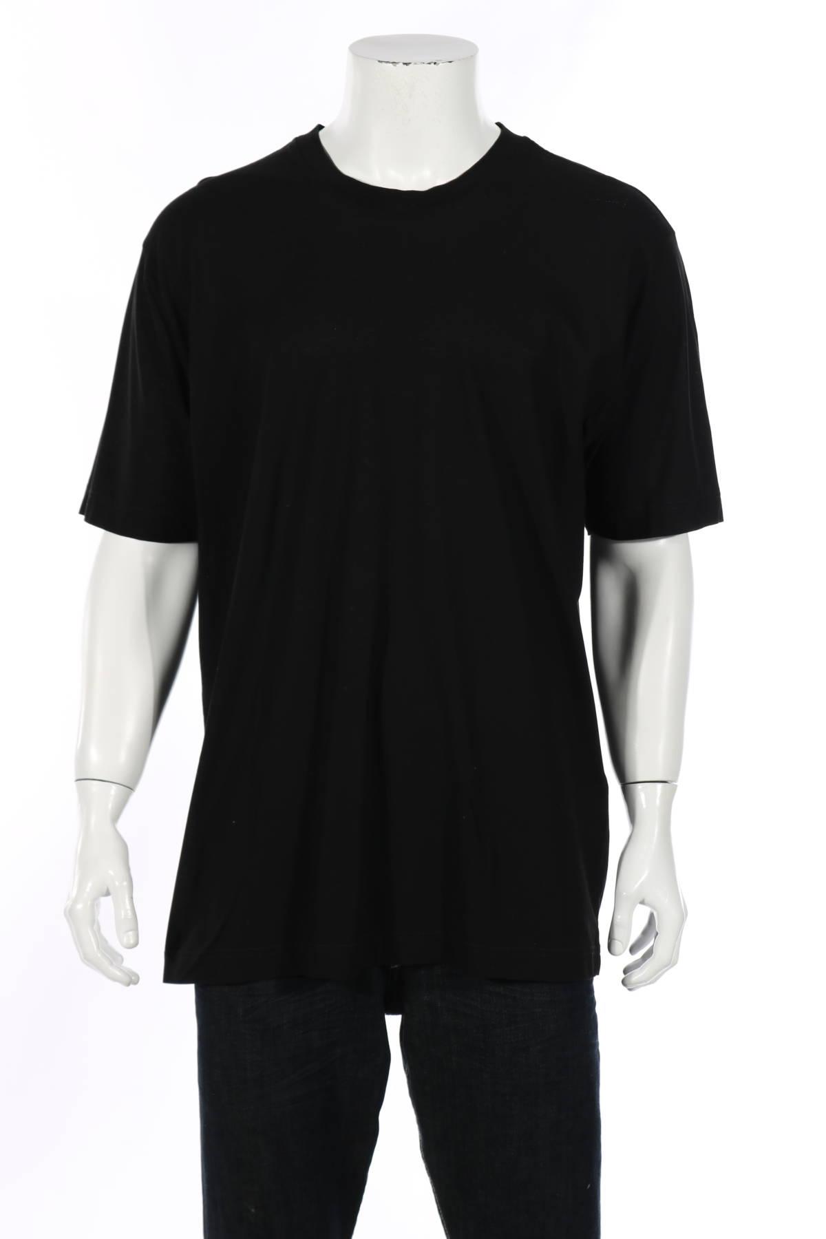 Тениска Ermenegildo Zegna1