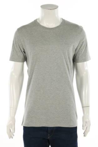 Тениска UNIQLO1