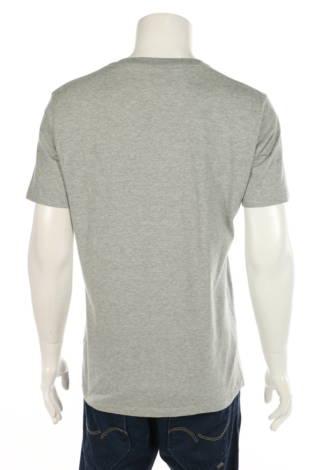 Тениска UNIQLO2