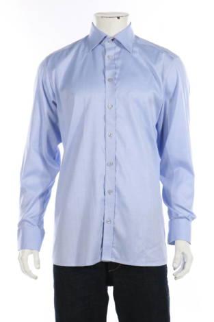 Риза Bosweel & Sons1