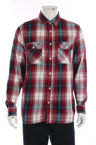 Риза Cedar Wood State1