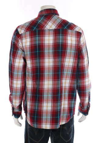 Риза Cedar Wood State2
