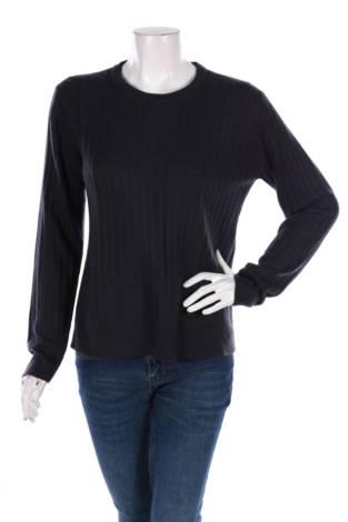 Пуловер SAG HARBOR