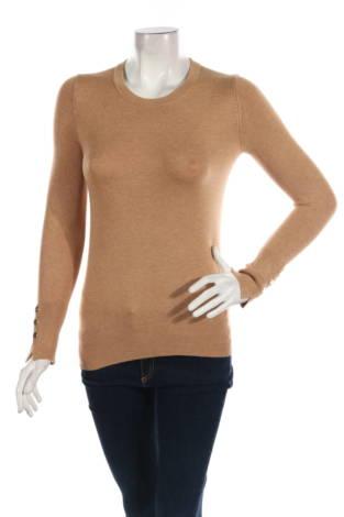 Пуловер Zara