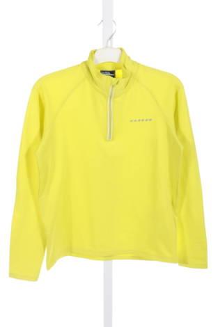 Детска спортна блуза Dare 2B