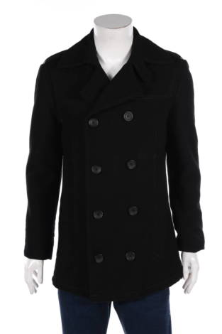 Зимно палто H&M