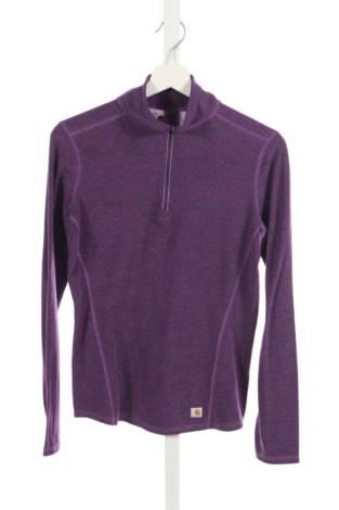 Спортна блуза Carhartt