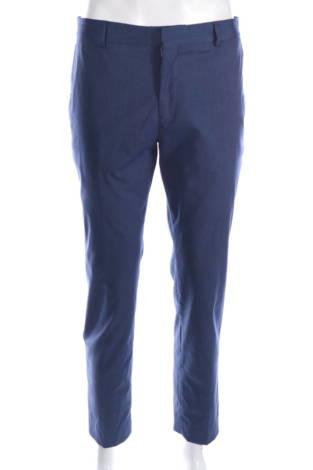Официален панталон Jack&Jones