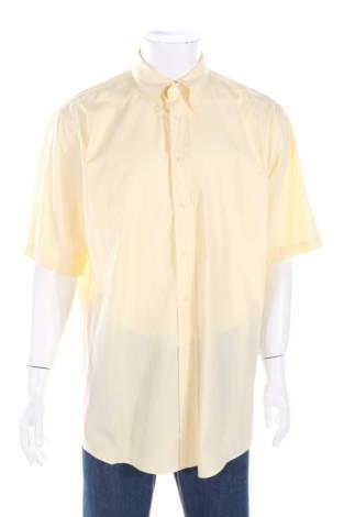 Риза Jos.a.bank