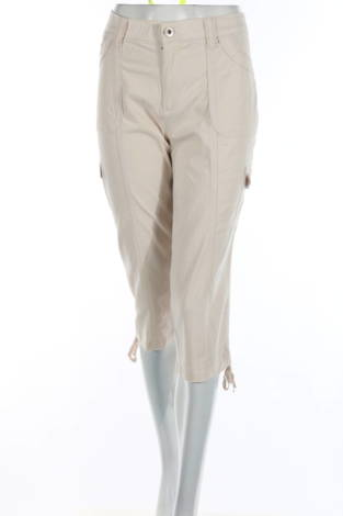 Спортен панталон Cato