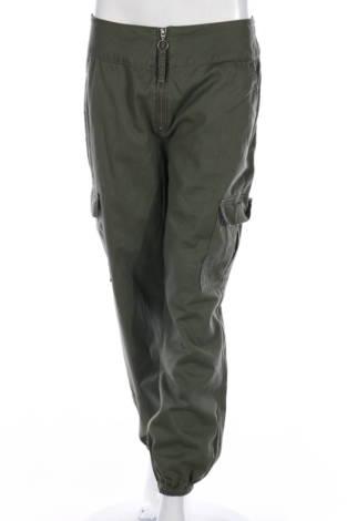 Спортен панталон Wild fable