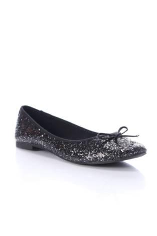 Ниски обувки Naf Naf