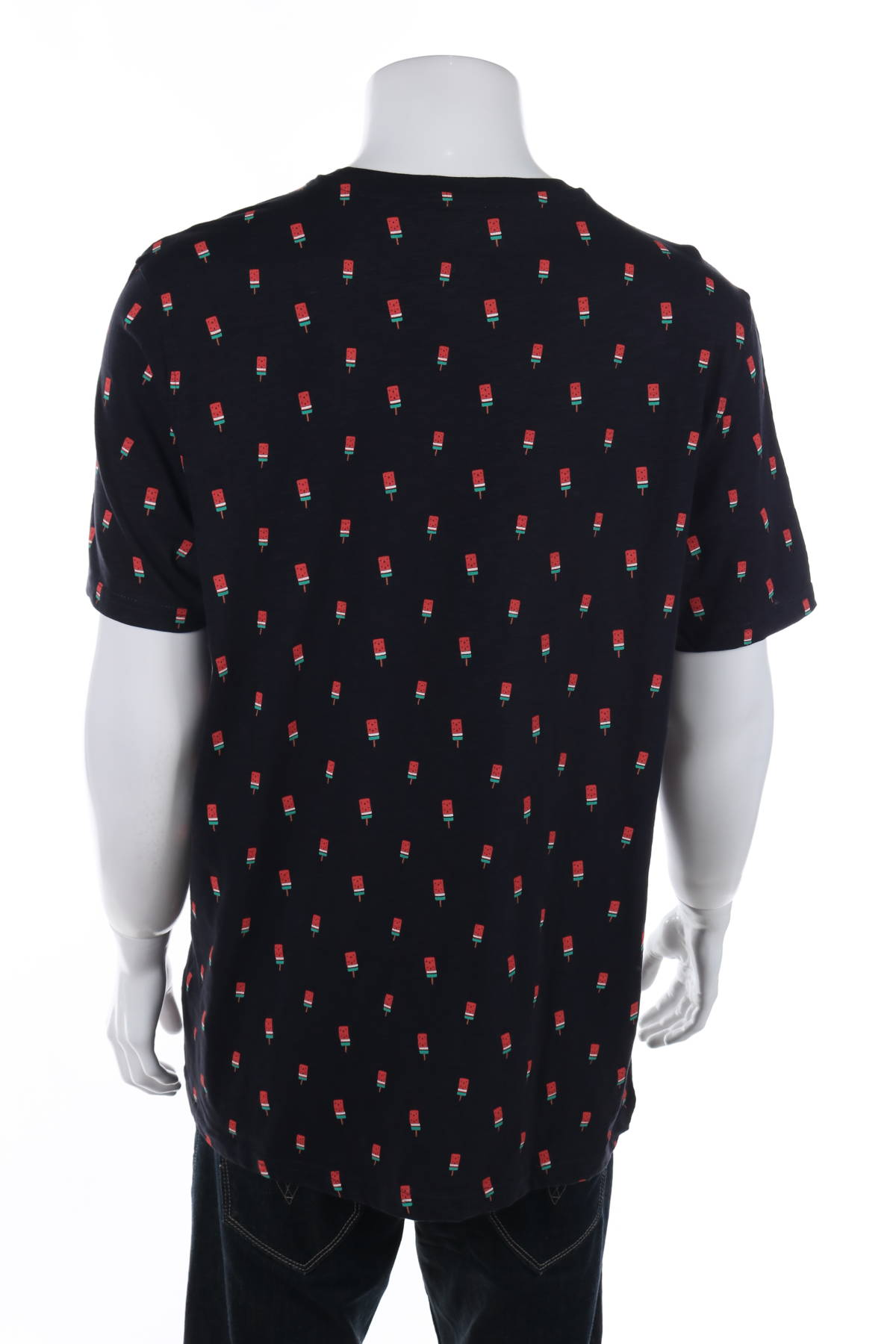 Тениска Mc Neal2