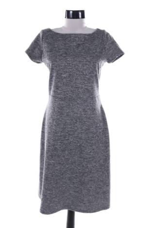Ежедневна рокля IVANKA TRUMP